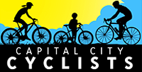 Capital City Cyclists