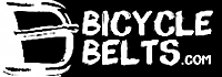 Bicycle Belts