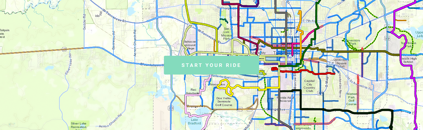 BIKE TALLAHEE on fun map, play map, driving map, cars map, train ride map, london map, view map, home ride map, raft ride map, history map, reading map, snow map, hiking map, tour map, book map, bike riding, farmers market map, bicycle map, food map, road trip map,
