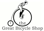 Bikes Shops In Tallahassee Fl The Great Bicycle Shop